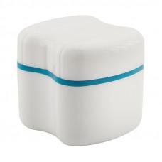Revyline Denture Box 09 контейнер для хранения зубных конструкций